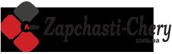 Карта сайту магазину запчастин м. Свердловськ sverdlovsk.zapchasti-chery.com.ua